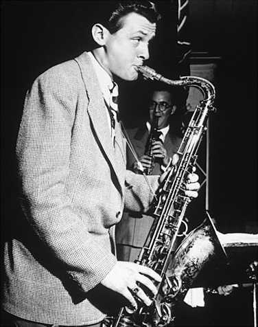 Benny Goodman - Best 20