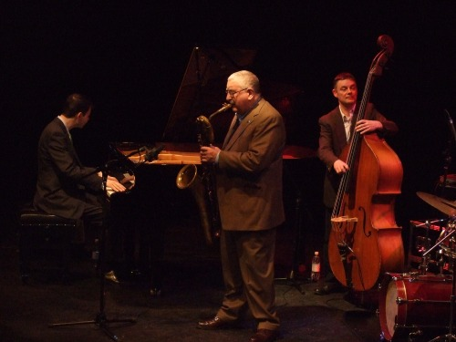 Jazz 2012 004