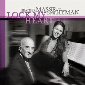 Hyman cd