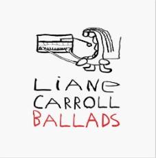 Liane Carroll CD