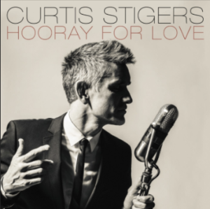 Curtis Stigers Hooray For Love