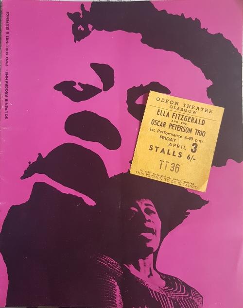 Ella Fitzgerald Glasgow prog.jpg