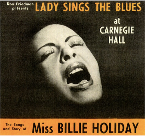 Lady Sings the Blues concert poster.png